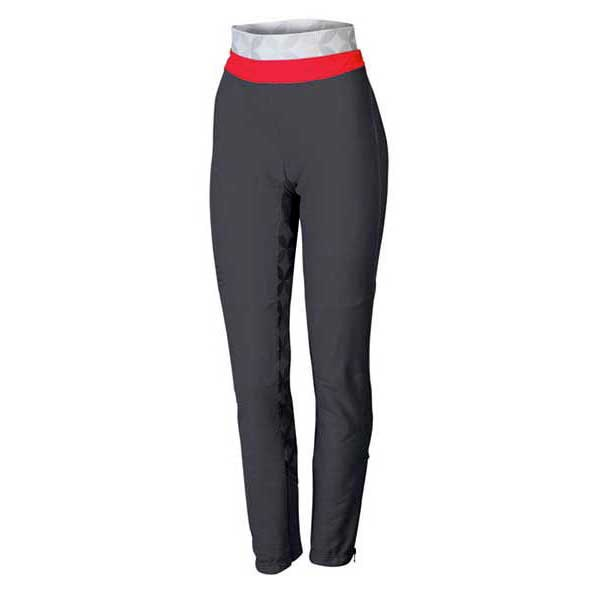 Sportful Rythmo Pants