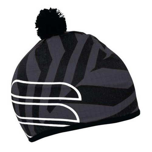Sportful Rythmo Hat