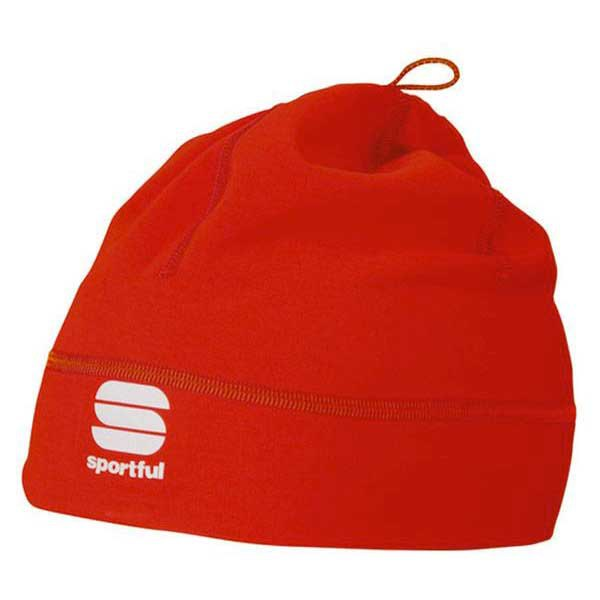 Sportful Thermodrytex Hat Kids