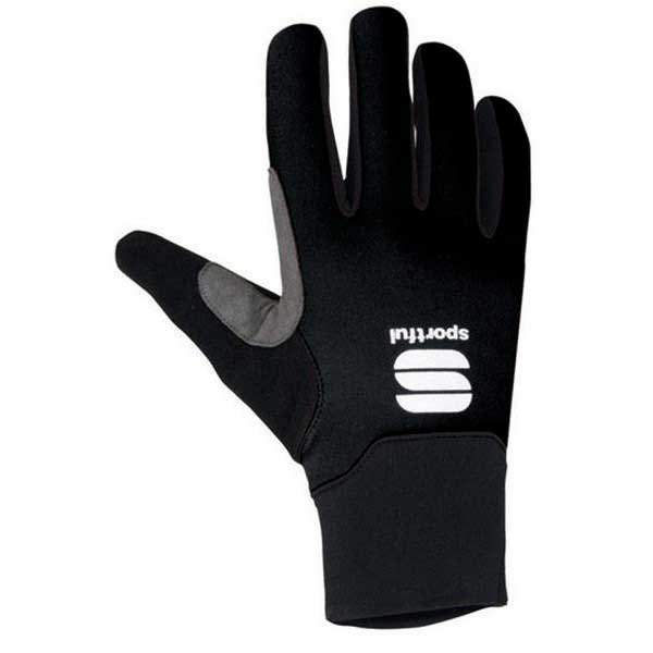 Sportful Engadin Softs Gloves
