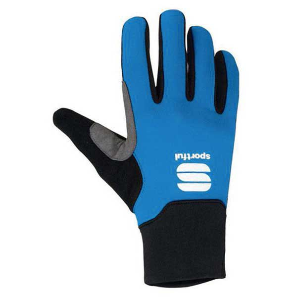 Sportful Softshell Gloves