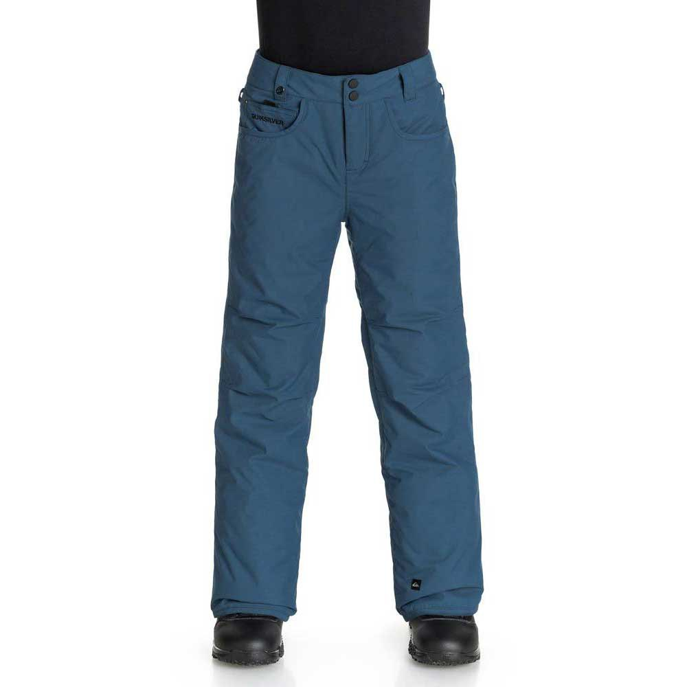 Quiksilver State Pants Youth