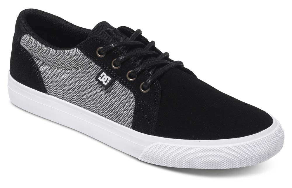 DC SHOES Council Se Shoe