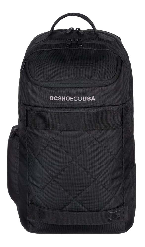 Dc shoes Dc Carryal Ii Backpack