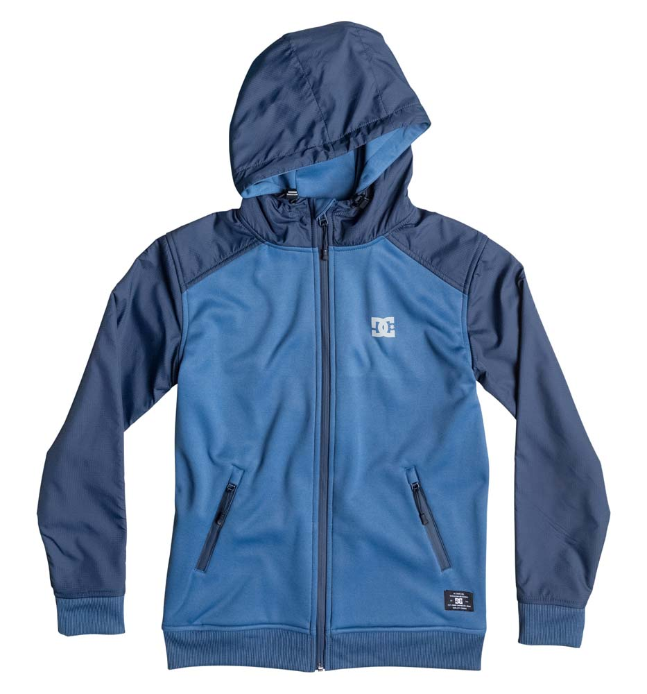 DC SHOES Glenbell Youth