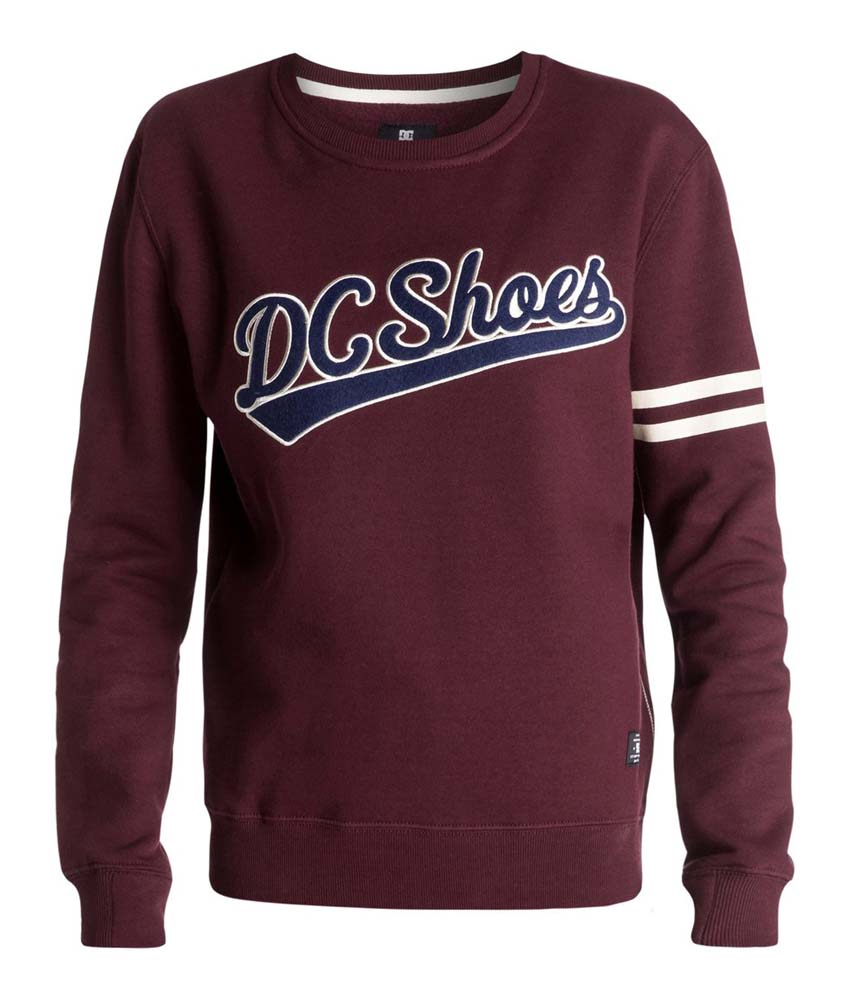 DC SHOES Madibrent J