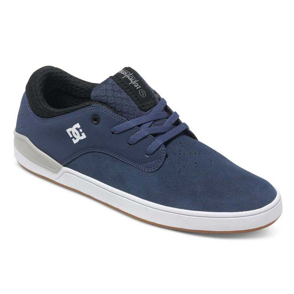 Dc shoes Mikey T 2 S Shoe