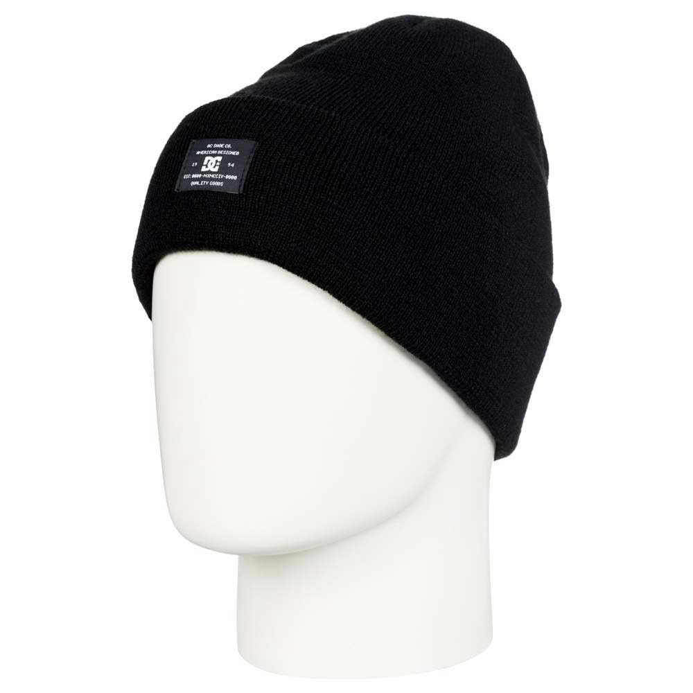 Dc shoes Portspy Hat Youth