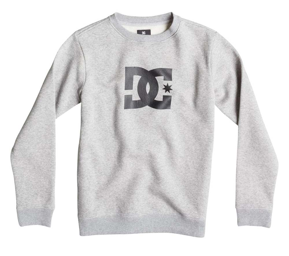 Dc shoes Star Crew By Youth