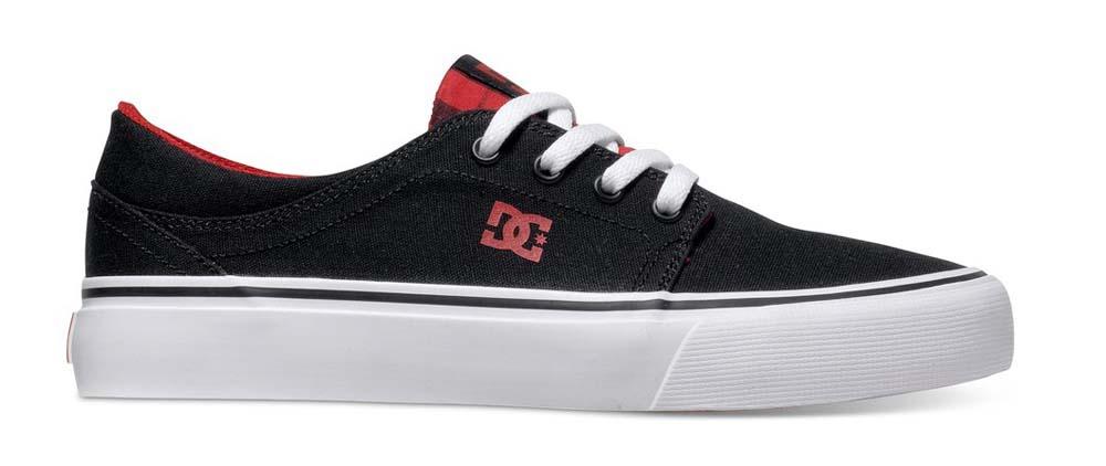 Dc Shoes Trase Tx Se Shoe. Dc