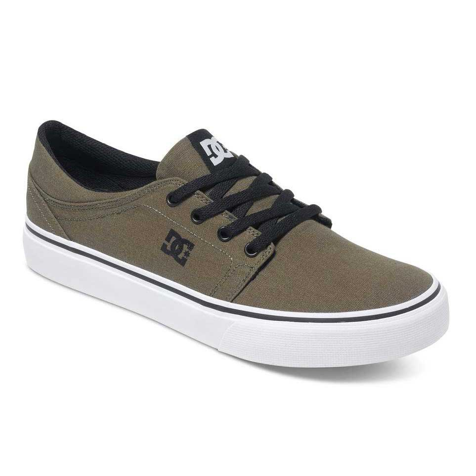 DC SHOES Trase Tx Shoe
