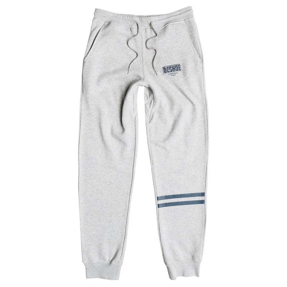 DC SHOES Willingdon Pant
