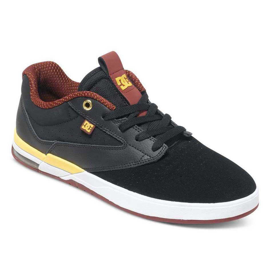 DC SHOES Wolf S Shoe