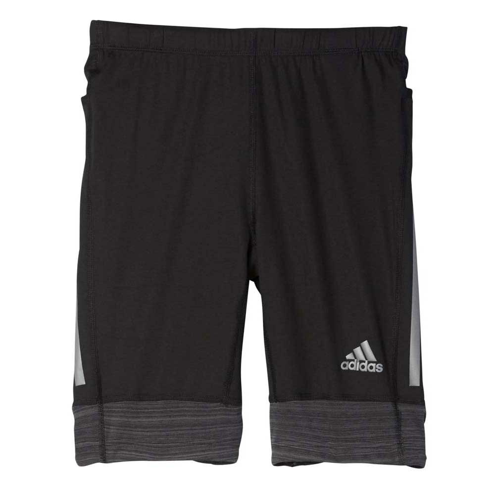 adidas Sn Short Tight
