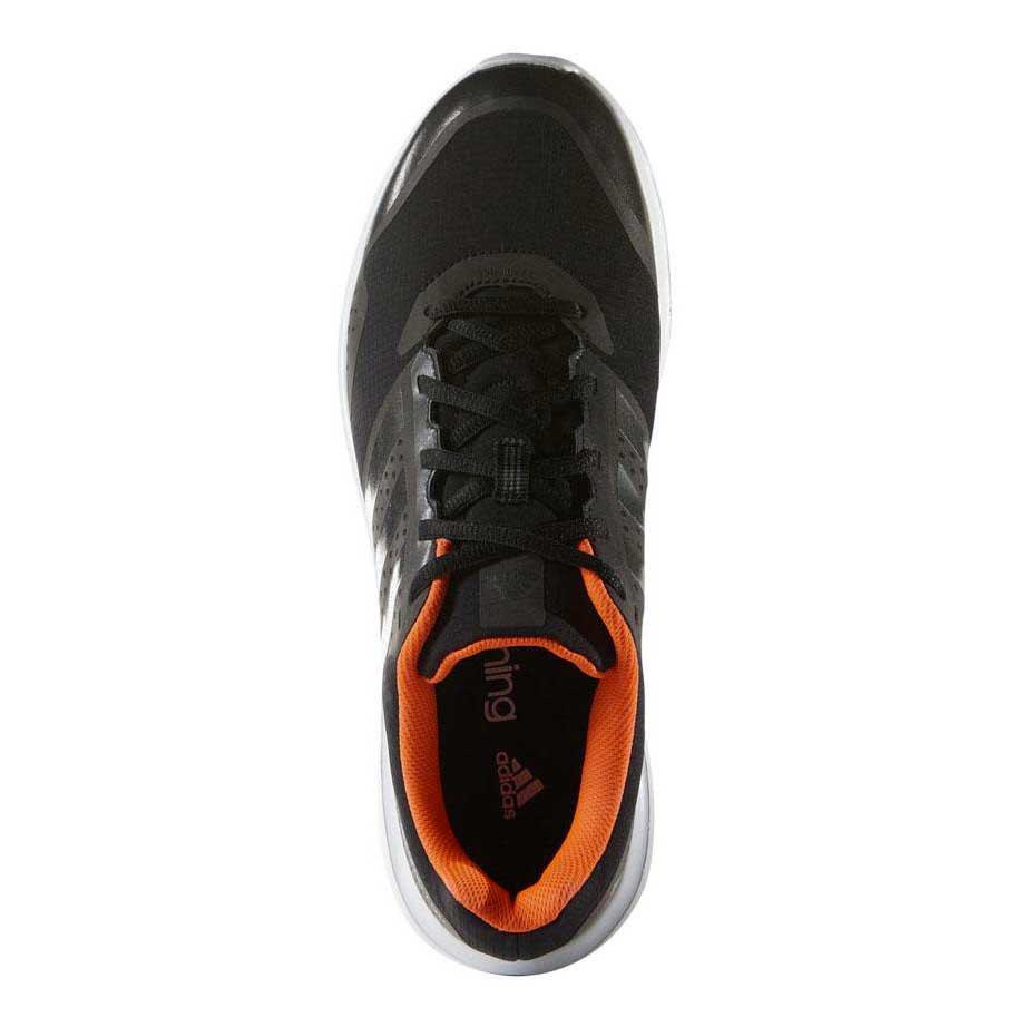 new arrivals 4e206 93be2 ... adidas Duramo 7 Atr ...