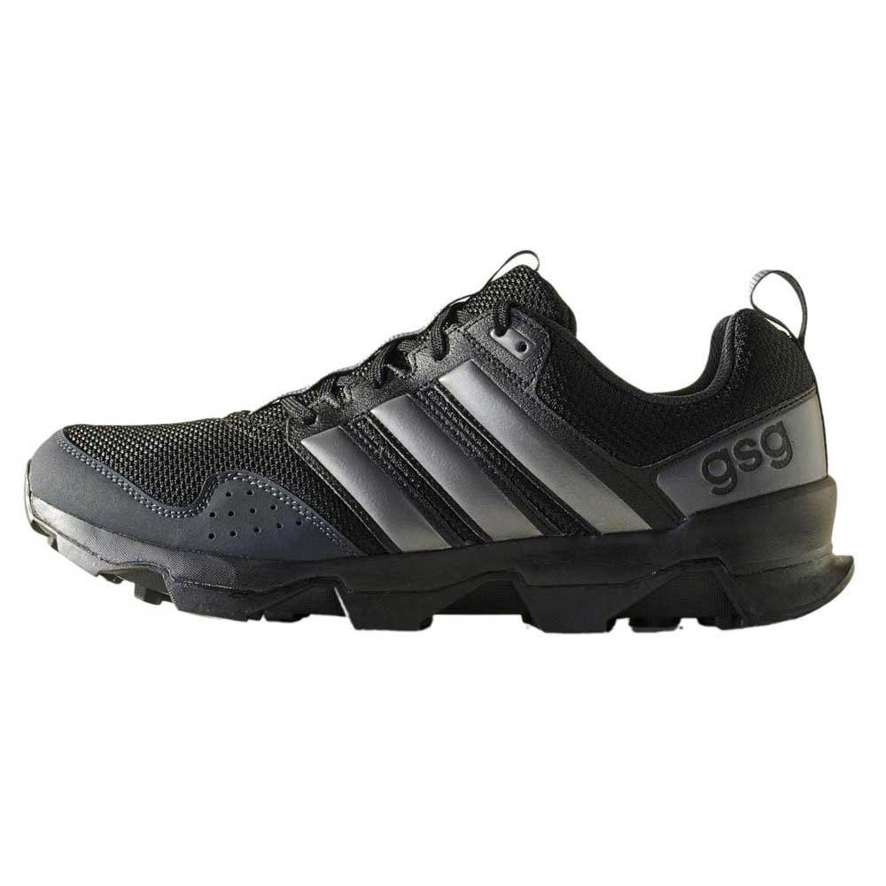 best service ff5bf c4308 adidas Gsg9 Trail buy and offers on Trekkinn