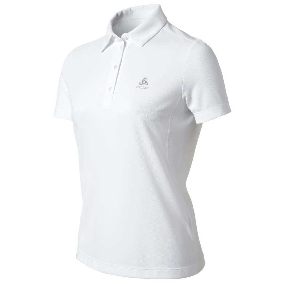 Odlo Polo Shirt Shors Sleeve Tina