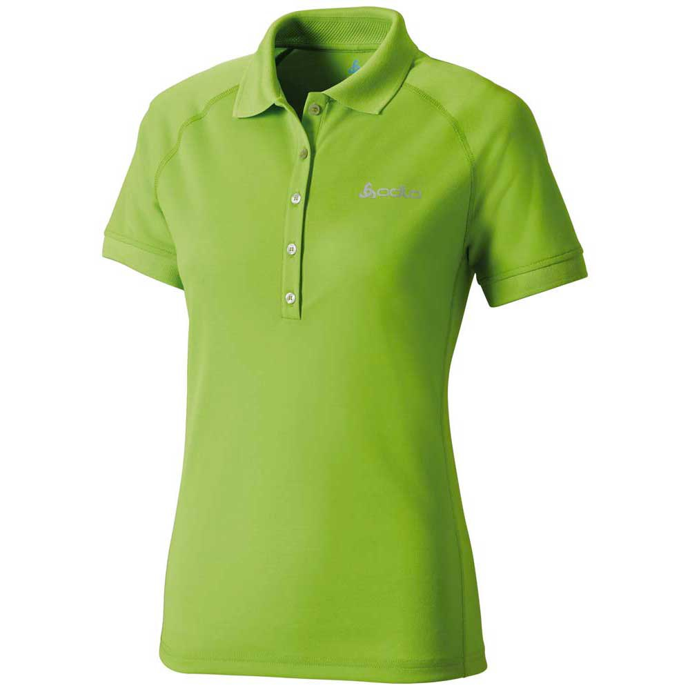 Odlo Polo Shirt S/S Georgia