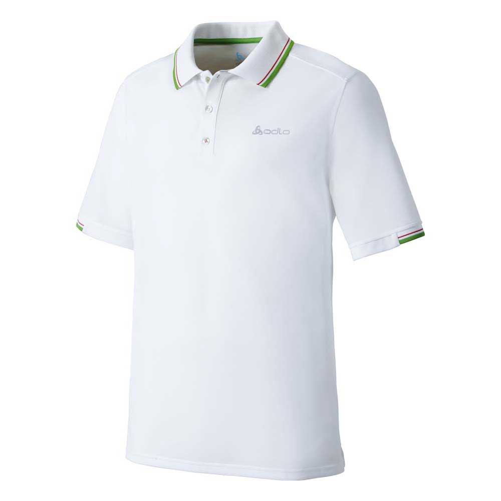 Odlo Polo Shirt S/S Arved