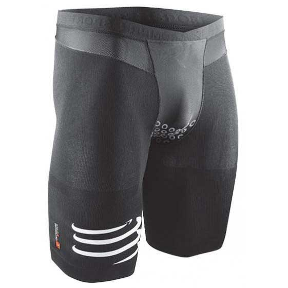 Compressport Tr3 Brutal Short V2