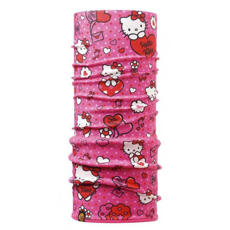 Buff ® Hello Kitty Polar Child