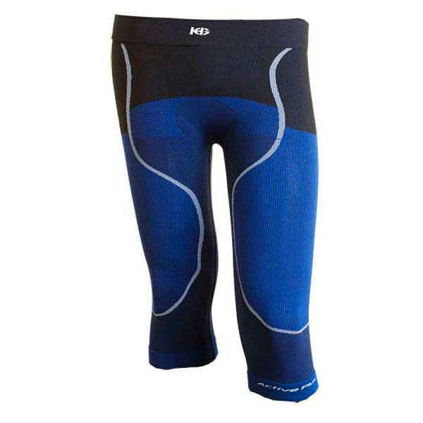 Sport hg Compressive Medium Microperforated