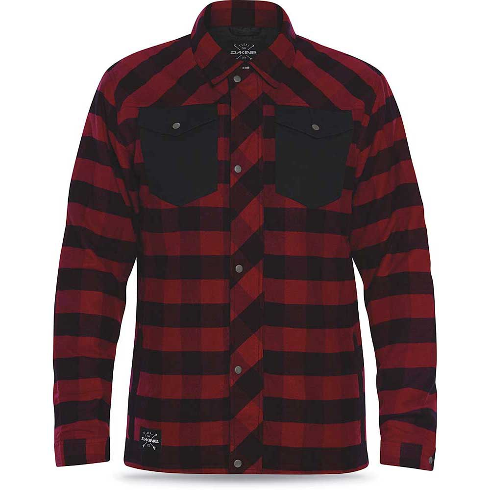 Dakine Richmond Flannel