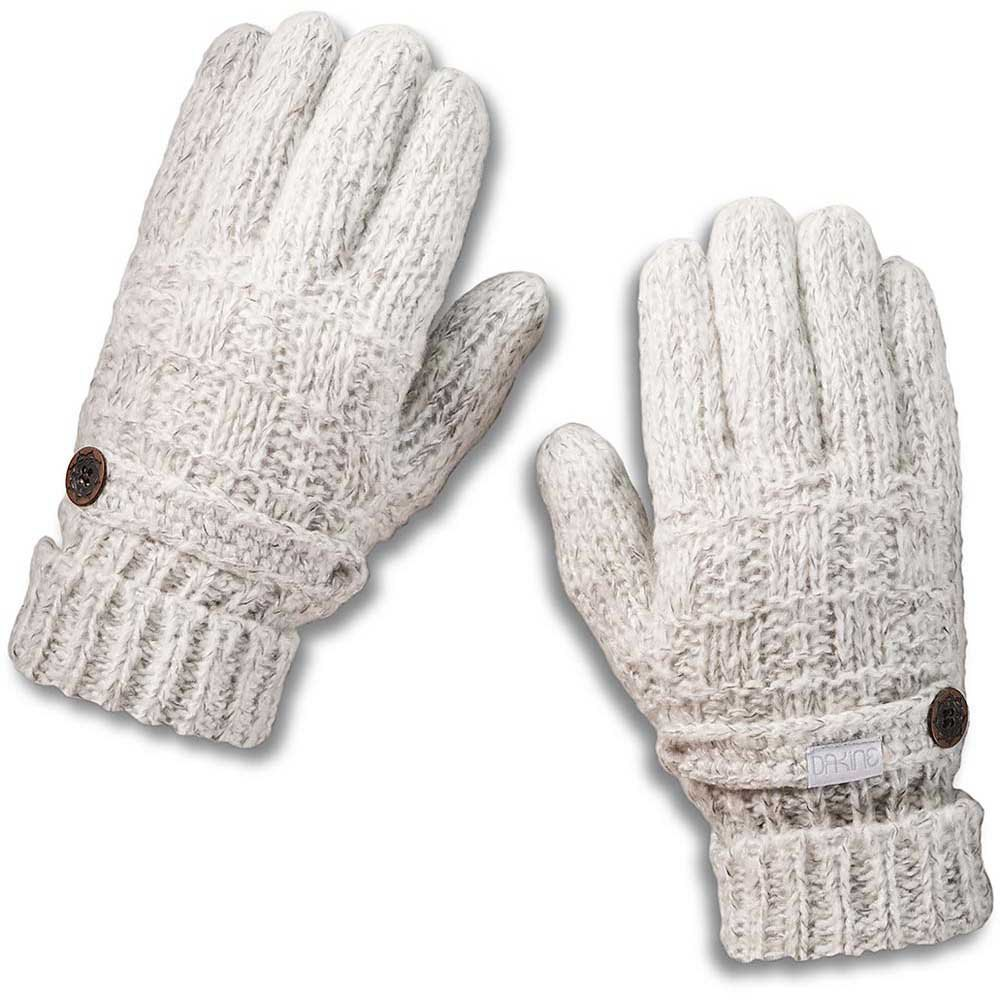 Dakine Audrey Gloves