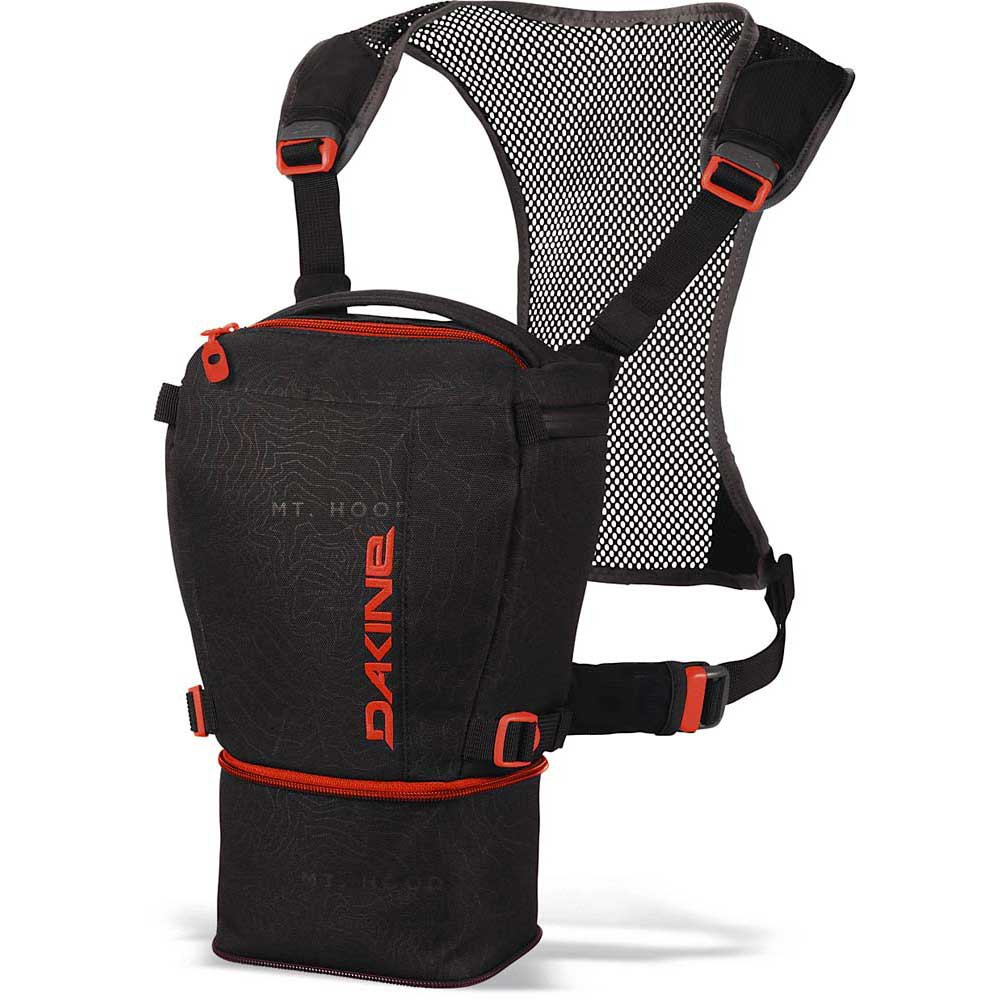 Dakine Dslr Camera Case buy and offers on Trekkinn