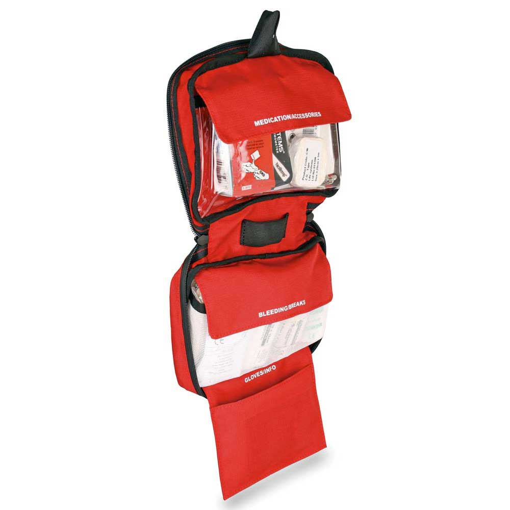 kit-pronto-soccorso-lifesystems-camping-first-aid-kit