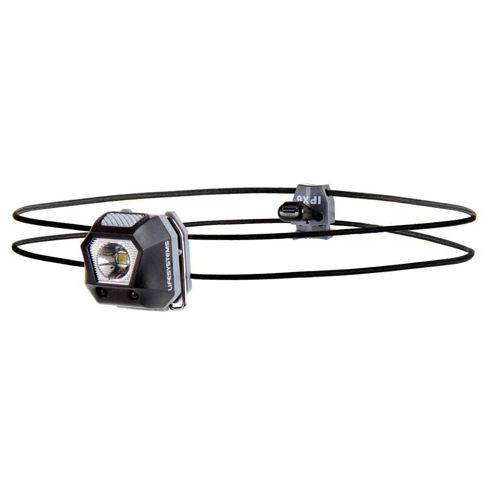 Lifesystems Intensity 24 Micro Head Torch