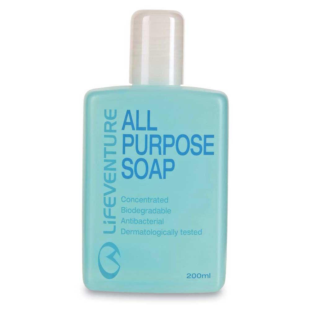 cuidado-personal-lifeventure-all-purpose-soap-200ml