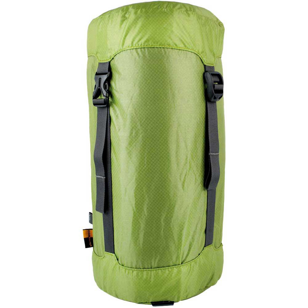 Lifeventure Compression Sack 10