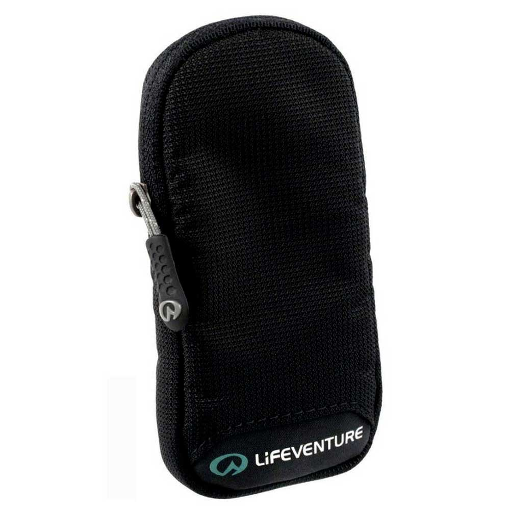 Lifeventure Digital Slimcase Small