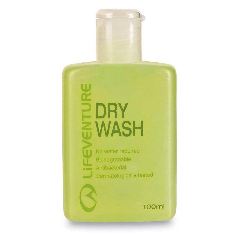 cuidado-personal-lifeventure-dry-wash-gel-100ml
