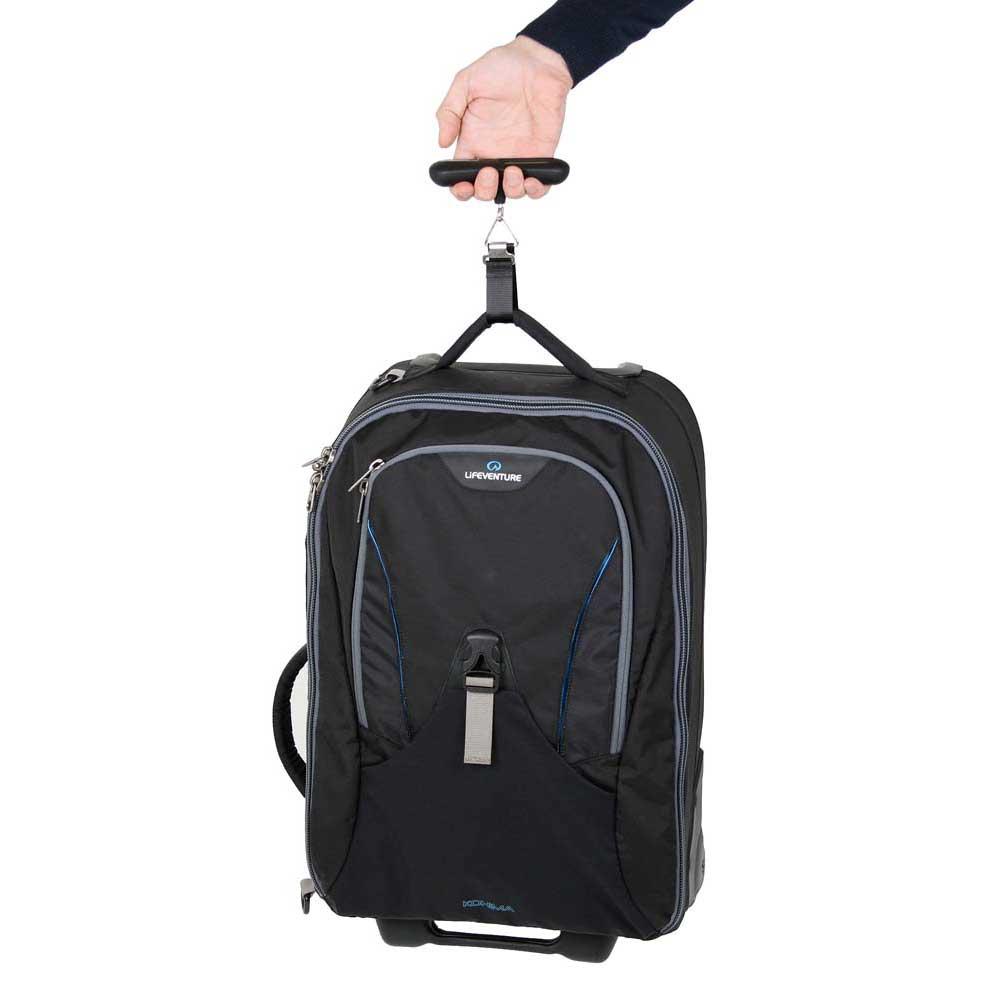 accessori-lifeventure-luggage-scales