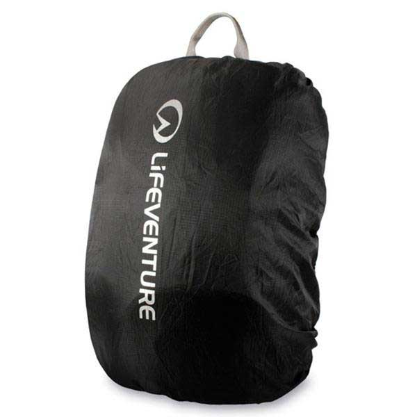 Lifeventure Rucksack Cover Large