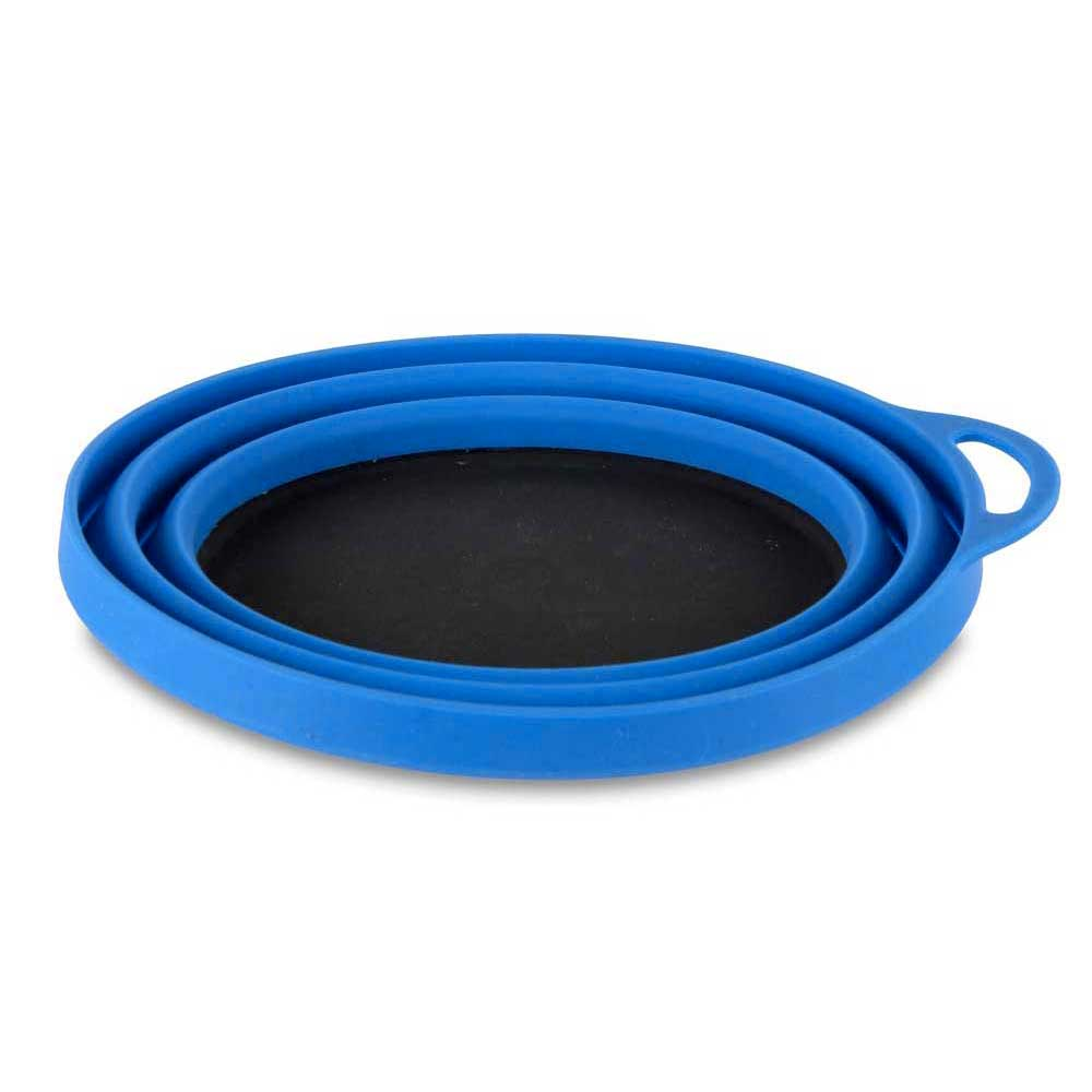 utensili-da-cucina-lifeventure-silicone-ellipse-bowl