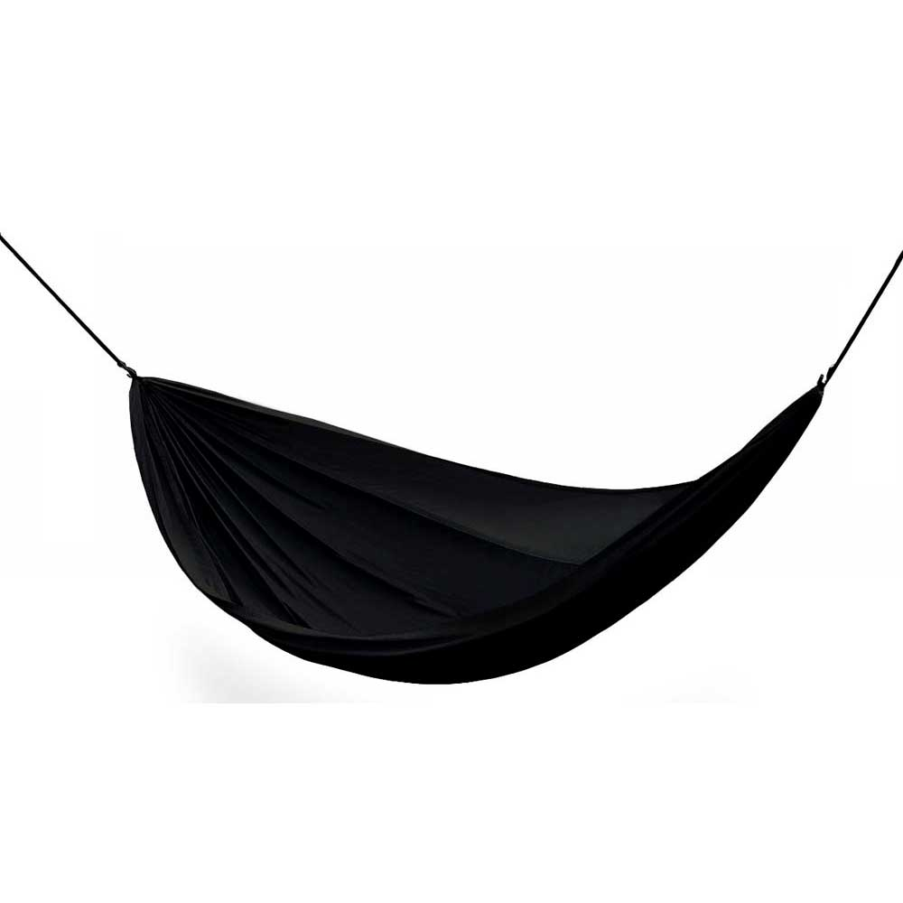 Lifeventure Sleeplight Hammock