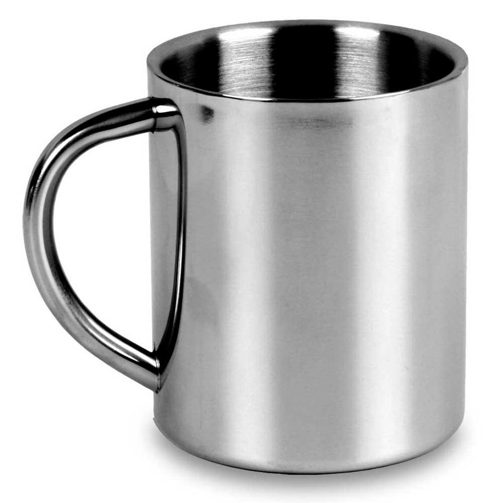 articles-de-cuisine-lifeventure-stainless-camping-mug
