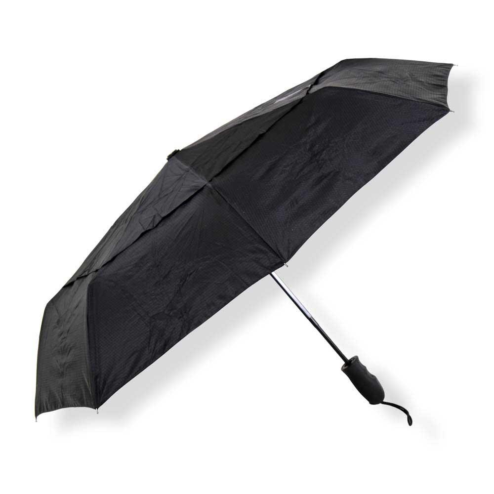 Lifeventure Trek parapluie Petit