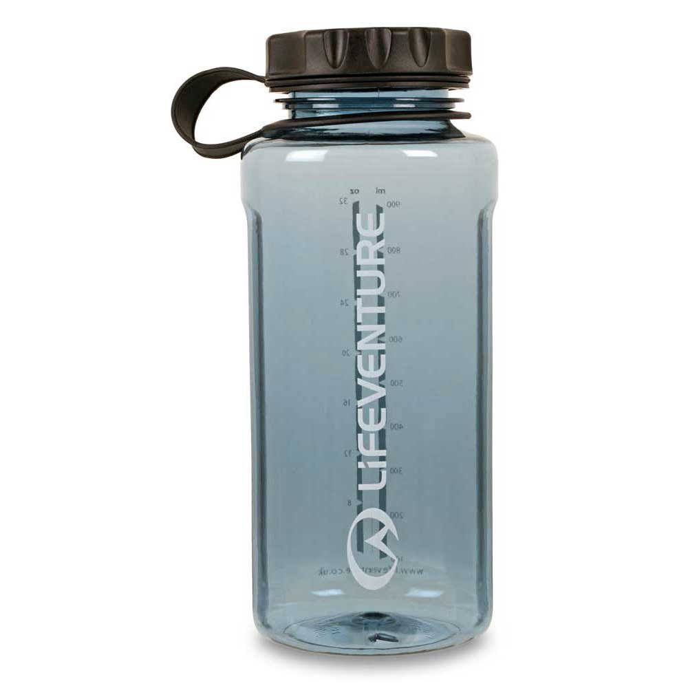 Lifeventure Tritan Flask 1000ml