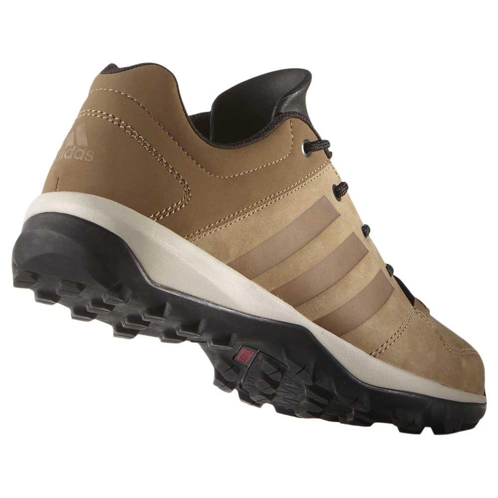 new concept 3d4f7 d914a ... adidas Daroga Plus Lea ...