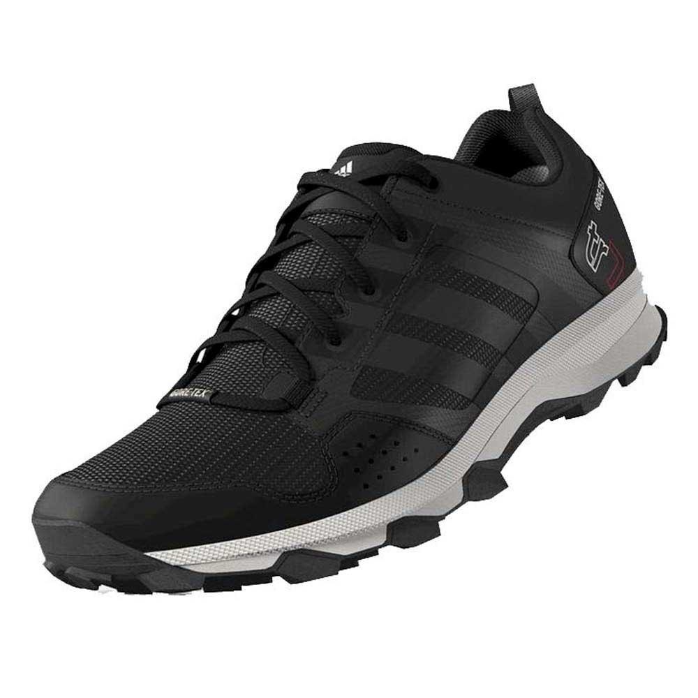 adidas Kanadia 7 TR Goretex Trail Running Shoes