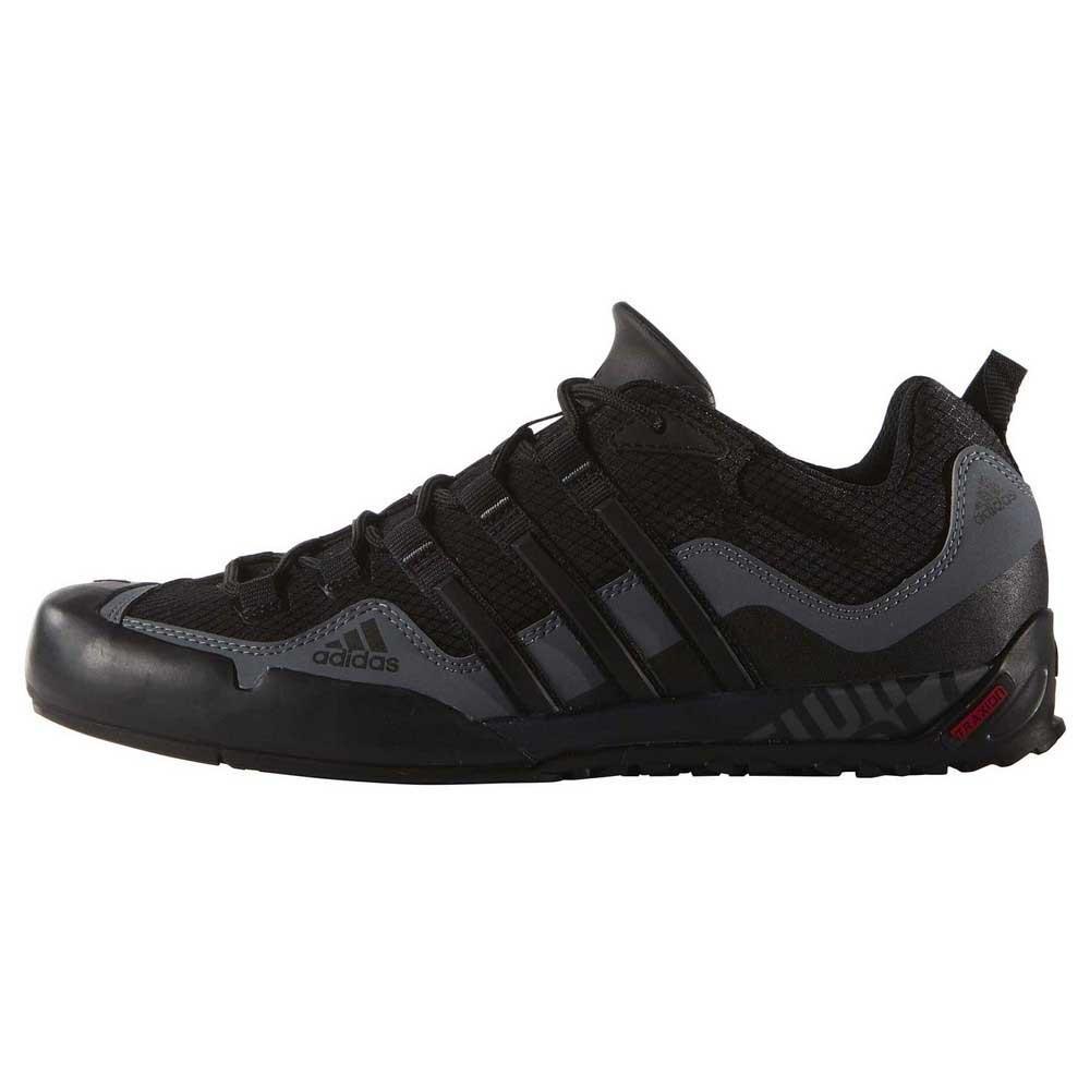 online retailer 8c465 8f717 ... adidas Terrex Swift Solo ...