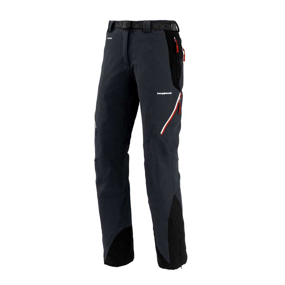 Trangoworld Uhsi Extreme Ua Pants Regular