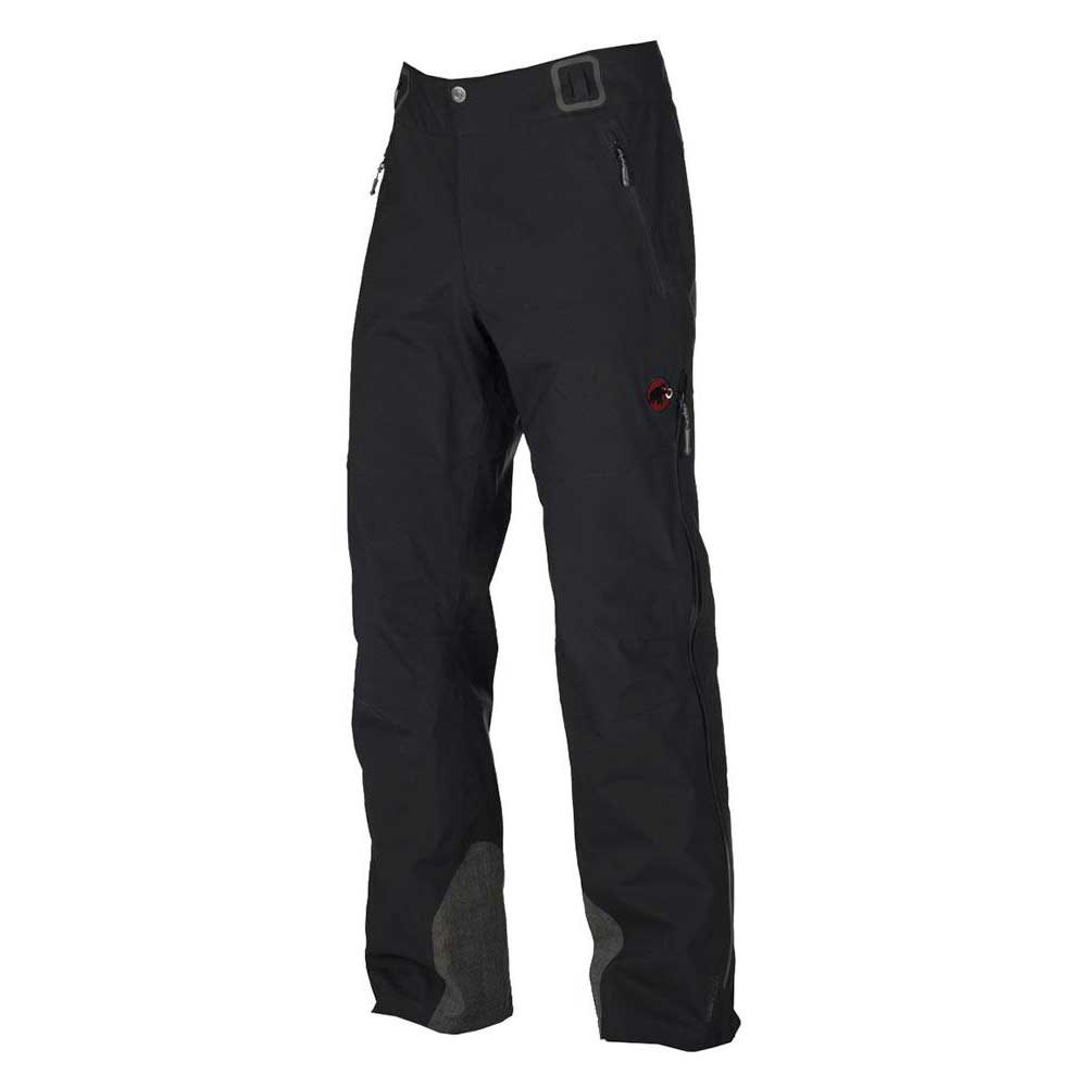 Mammut Splide Drytech Pants Long