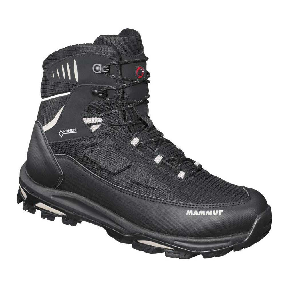 Mammut Runbold Tour High Goretex