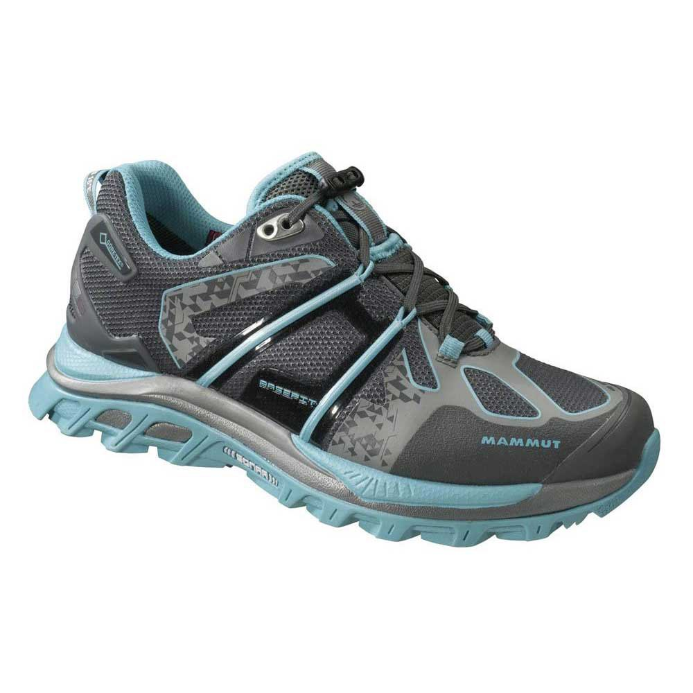 Mammut MTR 141 Low Goretex