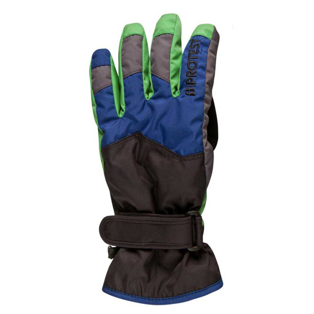 Protest Carew Snowgloves